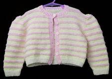 Original 100% Wool Vintage Clothing for Children
