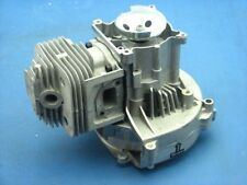 Short Engine from Einhell Bg-Bc 43/1 as Motorsense Free Grace 1,7PS/1,24KW