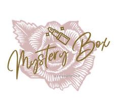 Beauty Box Makeup Designers All New 5 Piece Set Myster