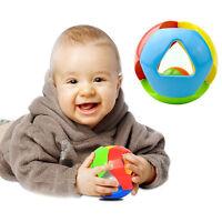 VTECH Little alliés Swing /& Shake singe hochet 80-508303