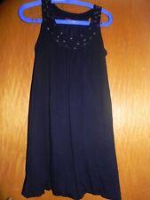 Tolles Tunika-Kleid von Tom Tailor , Größe M