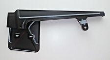 Kettenschutz Schutzblech Puch Monza 4 S/SL Imola X/GX Monza 6 SL Daytona 6 G
