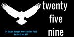 twentyfivenine