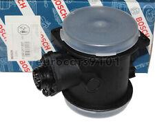 New! Mercedes-Benz E420 Bosch Mass Air Flow Sensor 0280217807 0000940748
