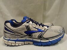 Brooks Adrenaline GTS 14 Running Sneakers Size 12.5