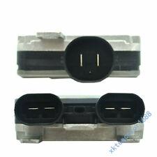 Fit Ford Volvo S60 S80 V70 ECU Cooling Fan Control Module 2 Fan 7T43-8C609-BA N