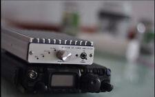 45W hf amplificateur de puissance FT-817 pour icom IC-703 elecraft KX3 qrp ham radio