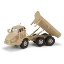Norscot # 55251 1/50 CAT Military 730 Articulated Truck  MIB