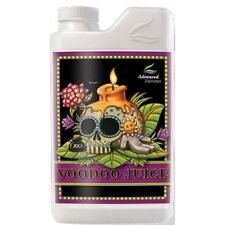 Voodoo Juice Advanced Nutrients 1L radicante Root Booster rooting stimulant g