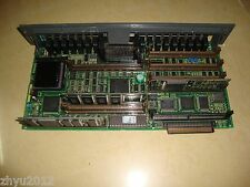 Used Fanuc Main Board A16B-3200-0210 Tested