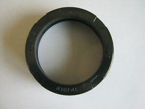 NEW Jandy Zodiac A0578900 black PVC Union Nut Fits PLC1400 - PLC700