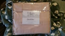 Super Soft Queen Sheets