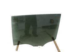 LHK Vitre latérale pour Portière Fenêtre de Disque GA AR teinté Mazda 6 GJ 15-18