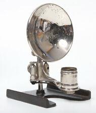 General Electric light bulb socket antique old vintage electrical - circa 1900