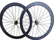 Unbranded Disc Brake Bicycle Wheels & Wheelsets