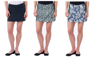 Tranquility by Colorado Clothing Ladies' Skort