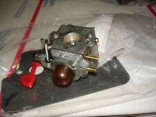 Poulan pro bvm200vs 200mph  carburetor  blower part bin 301