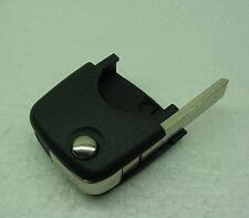 KEY blade VW 1998-2000 beetle golf jetta passat haa () oval flip