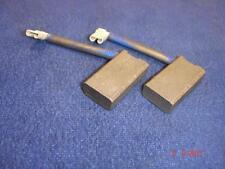 Black & Decker Escobillas De Carbón P5751A P5922A P5924A P5932A P5933A P5941A 125