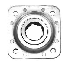 Flange Bearing (125620) Ditch Witch Trencher R30,H312,R40,R60,R65,A412,A650