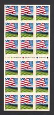 USA 1995 Automatic Teller Machine Stamps, SG3007, MNH (2 scans)