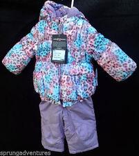 2fc8cb950 ZeroXposur Winter (Newborn - 5T) for Girls for sale   eBay