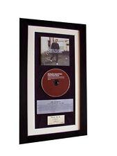 RONAN KEATING Destination CLASSIC CD Album TOP QUALITY FRAMED+FAST GLOBAL SHIP