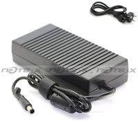 HP TouchSmart 520-1070 Desktop PC, QP792AA 180W AC Power Adapter