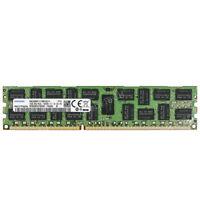 16GB 2RX4 PC3L-12800R DDR3-1600 Registered RDIMM For Supermicro X9DRD-7LN4F-JBOD