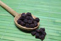 60 gélules végétales 100% pure ACAI  Euterpe oleracea - poudre du fruit