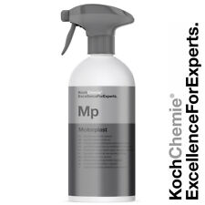 Koch Chemie Mp Motorplast Motorkonservierer Spezial 500ml