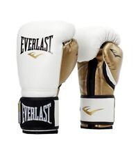"Everlastâ""¢ Women's Powerlock 12 oz. Wsd Training Gloves New In Box"
