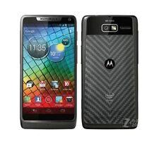 "Original Unlocked Motorola RAZR I XT890 - 4.3"" 3G Wifi 8MP Android Smartphone"