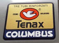 Columbus Tenax Decal (sku 207)