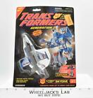 Skydive G2 Aerialbot 1993 NEW MOSC Vintage Transformers Action Figure