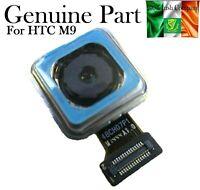 HTC One M9 Rear Back Main Camera Lens Part Module Flex Cable Genuine Cam