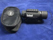 Bushnell Equinox 260330 Night Vision Monocular