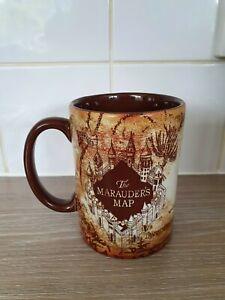 Warner Bros. Studio Tour London Harry Potter Cup
