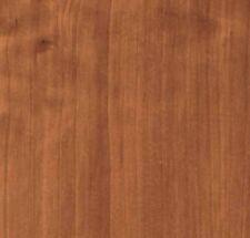 Klebefolie Holzdekor Möbelfolie Holz Birnbaum mittel 45 cm x 200 cm Designfolie