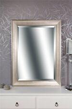 50 x 50cm Spiegelfliesen Wandspiegel Fliesenspiegel Klebefliesen