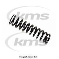 New Genuine BILSTEIN Road Coil Spring 36-133857 Top German Quality