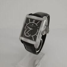 Maurice Lacroix mechanisch - (automatische) Armbanduhren mit Glanz-Erwachsene