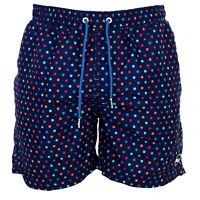 ► 2-10 Boxershorts Webboxer Herren Boxer Shorts Unterhose American Spar-Paket