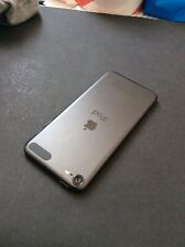Apple iPod touch 6th Generation Space Grey (16GB) DAY 1 UK GRADE B+ GOOD APPLE