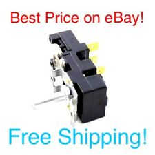 410168002 Marley Thermostat Single Pole Slotted Shaft Berko Qmark Heaters 302725