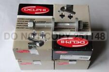 5.81240K 10mm Alfa 145//146 94-01 Eibach Ez Front Camber Bolts PAIR