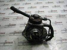 Toyota Avensis 2.2 D-CAT FUEL INJECTOR PUMP 22100-0R040 used 2005