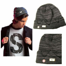 Jughead Jones Riverdale Costume Beanie Hat Topic Exclusive Crown Knitted Cap