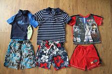 Ralph Lauren Clothing Bundles (2-16 Years) for Boys