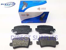 HONDA CIVIC 2.0 i Sport - 2.0 Type R -1.4 -1.8-  ALLIED NIPPON REAR BRAKE PADS